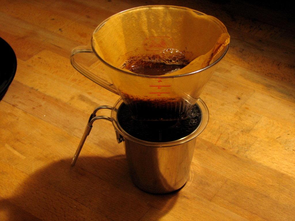 2016-05-29.Coffee.2.1024x768