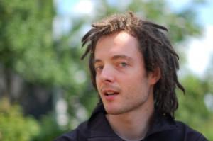 Matthias Ansorg