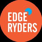 edgeryders.eu logo